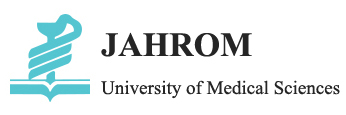 Jahrom Univercity of Medical Sciences